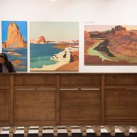 Exposition-AUBOIRON-Worldwide-2019-055 thumbnail