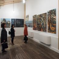 Exposition-AUBOIRON-Worldwide-2019-062 thumbnail