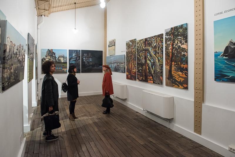 Exposition-AUBOIRON-Worldwide-2019-062