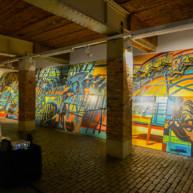 Exposition-AUBOIRON-Worldwide-2019-080 thumbnail