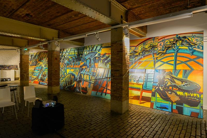 Exposition-AUBOIRON-Worldwide-2019-080