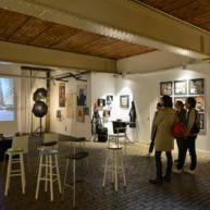 Exposition-AUBOIRON-Worldwide-2019-083 thumbnail
