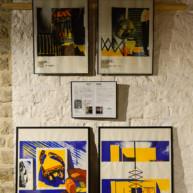 Exposition-AUBOIRON-Worldwide-2019-092 thumbnail