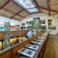Exposition-AUBOIRON-Worldwide-2019-106 thumbnail