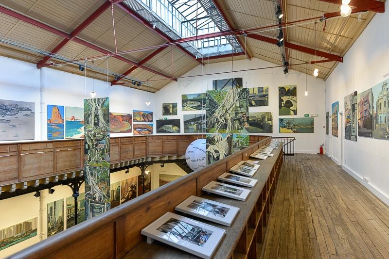 Exposition-AUBOIRON-Worldwide-2019-106
