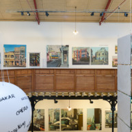 Exposition-AUBOIRON-Worldwide-2019-109 thumbnail