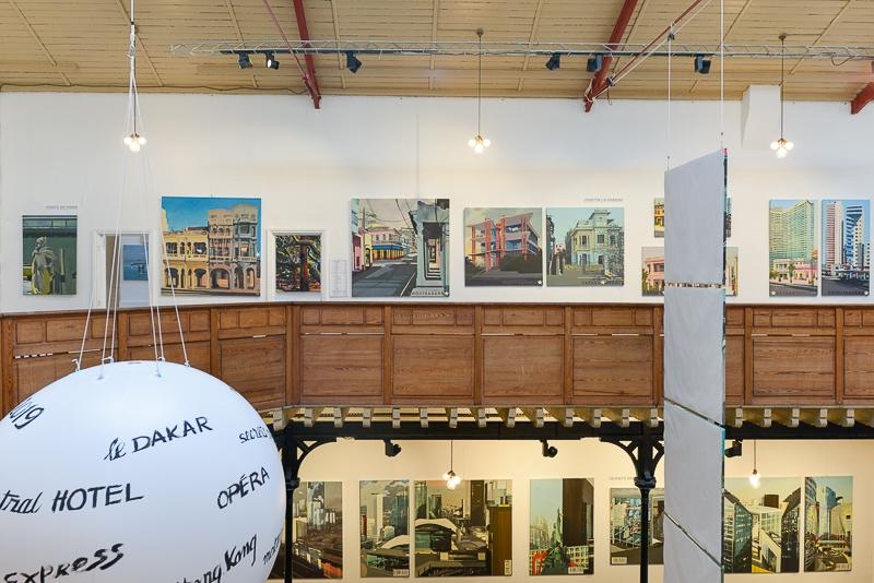 Exposition-AUBOIRON-Worldwide-2019-109