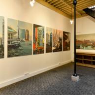 Exposition-AUBOIRON-Worldwide-2019-111 thumbnail