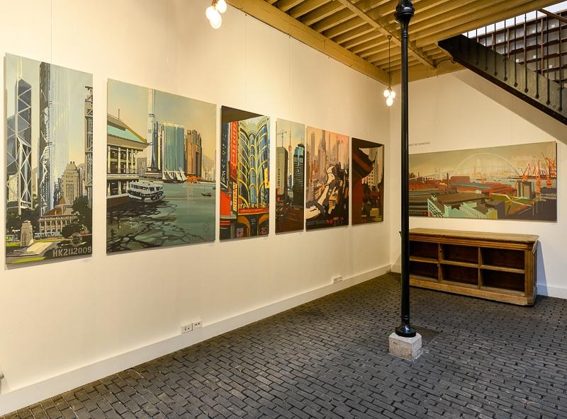 Exposition-AUBOIRON-Worldwide-2019-111