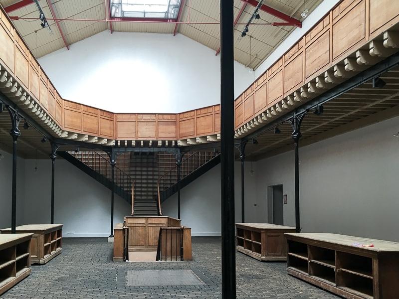 Exposition-AUBOIRON-Worldwide-2019-Making-of-01