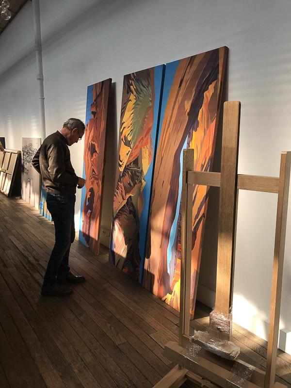 Exposition-AUBOIRON-Worldwide-2019-Making-of-12