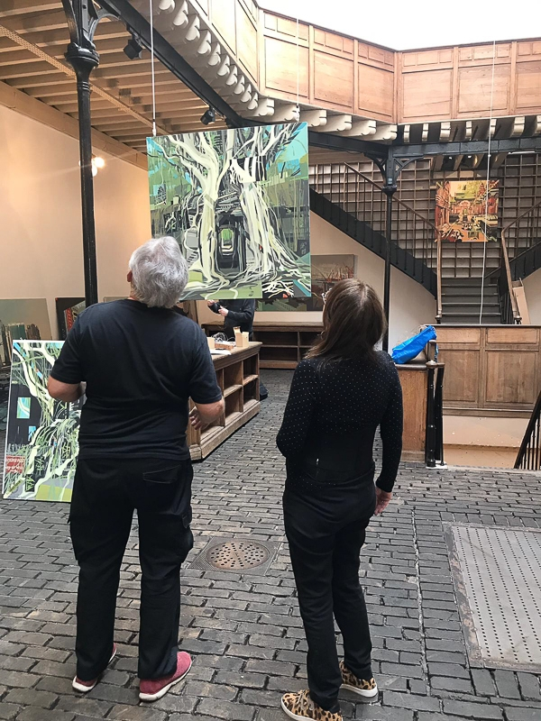 Exposition-AUBOIRON-Worldwide-2019-Making-of-22