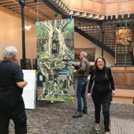 Exposition-AUBOIRON-Worldwide-2019-Making-of-23 thumbnail