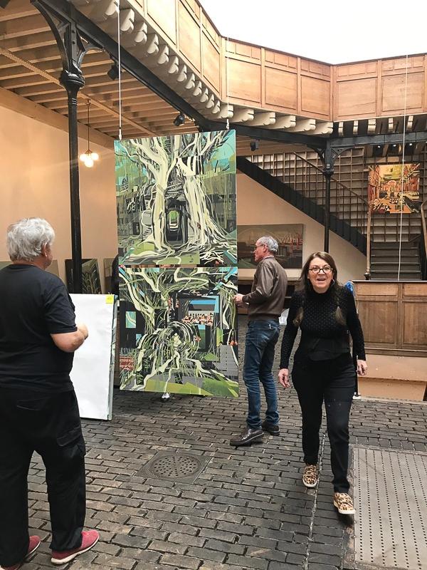 Exposition-AUBOIRON-Worldwide-2019-Making-of-23