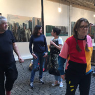 Exposition-AUBOIRON-Worldwide-2019-Making-of-36 thumbnail