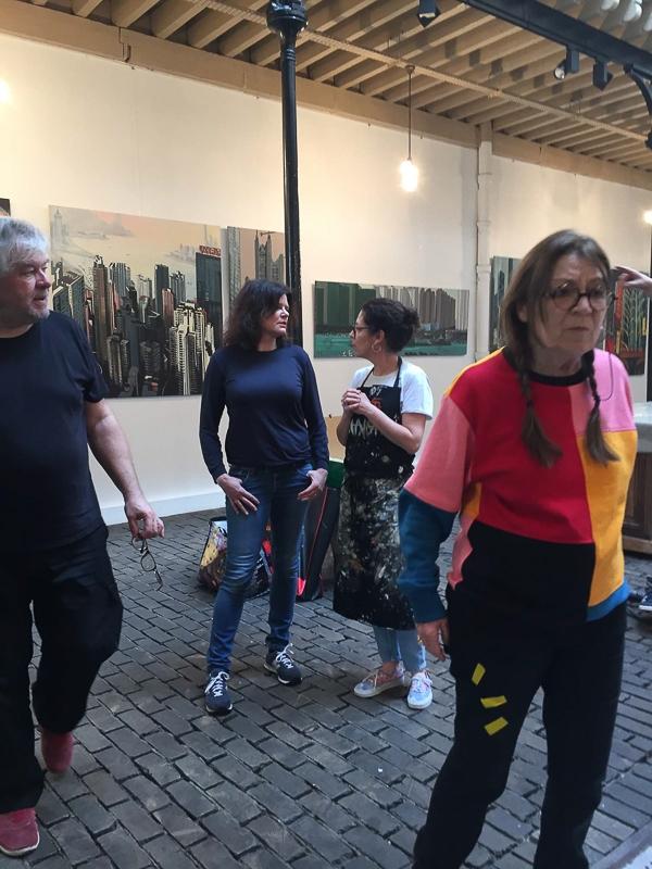 Exposition-AUBOIRON-Worldwide-2019-Making-of-36