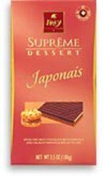 Flavorjaponais_2