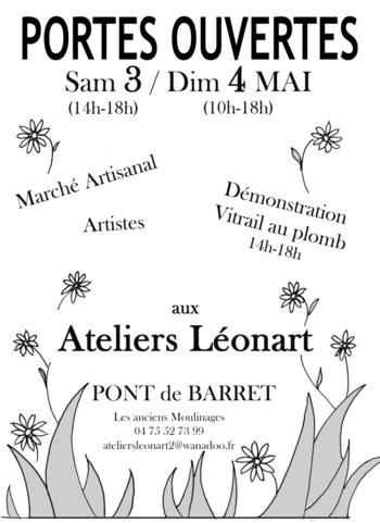 Lonart_porte_ouverte_08