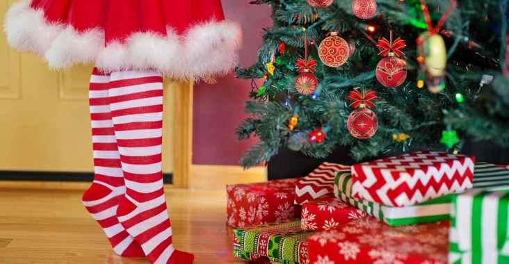 cadeaux, noel, entrepreneur