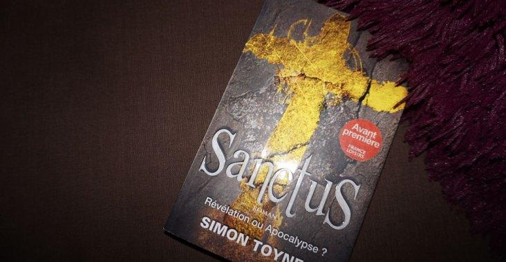 livre-sanctus-toyne-roman-thriller