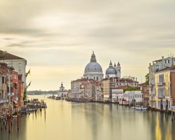 Academia, Venice