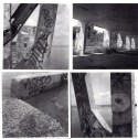 Medium format survey: structures