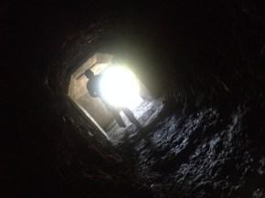 japanese-tunnel-batanes