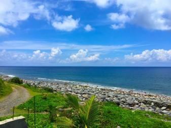 valugan-boulder-beach-2