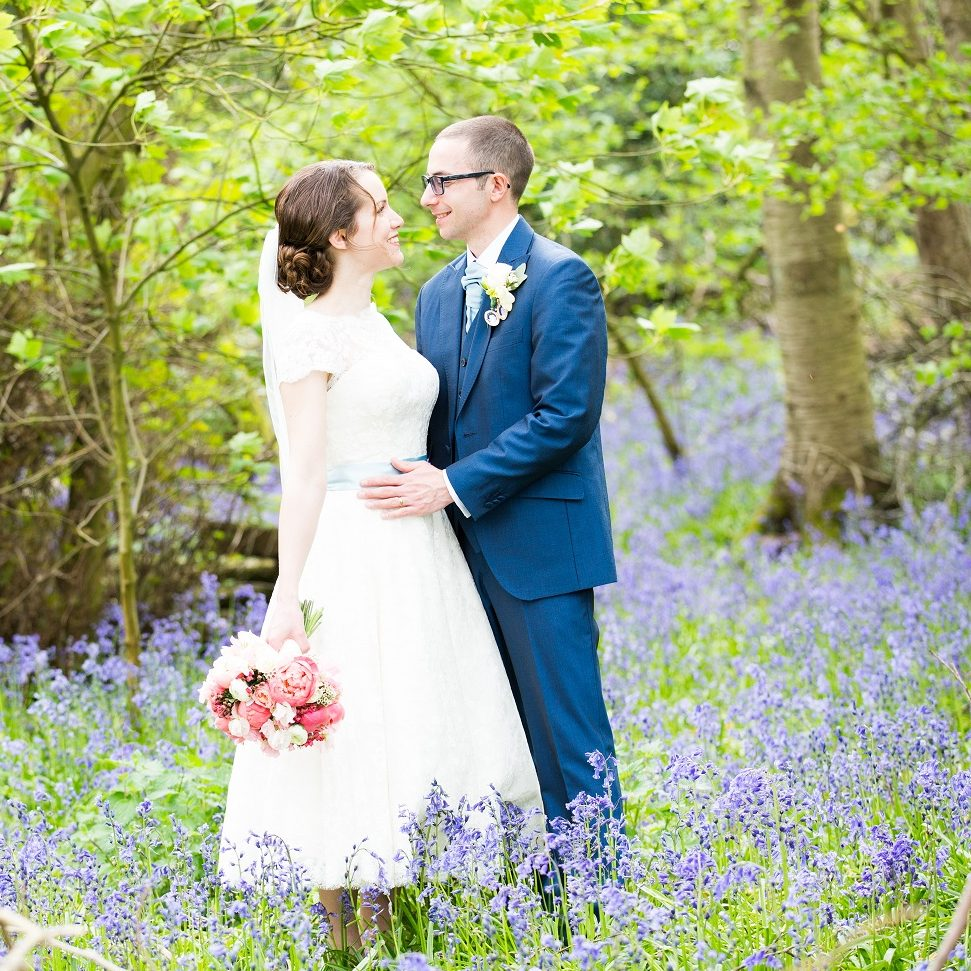 Outdoor Wedding Ceremony Hertfordshire: Exclusive Hertfordshire Wedding Venue