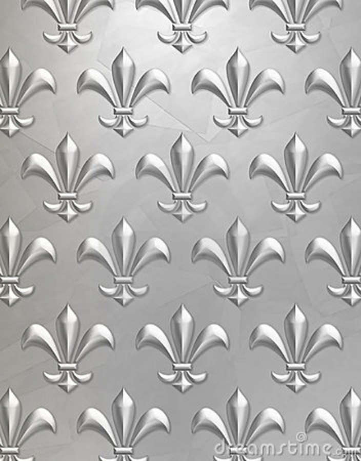 fleur-de-lis-background-4072133