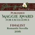maggie-finalist-novella-pub