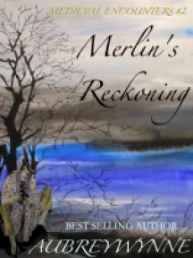 merlins-reckoning-cover-copy