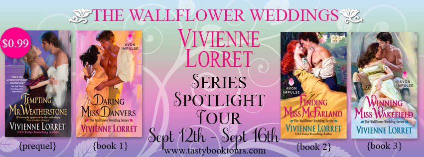 Seriesspotlight Wallflowerweddings Vlorret Updated