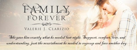 family-forever-evernightpublishing-2016-banner1-teaser-197