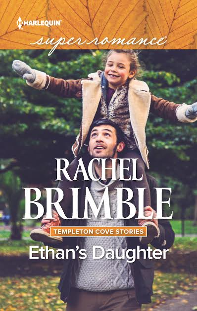 ETHAN'S DAUGHTER By Rachel Brimble @TastyBookTours @RachelBrimble
