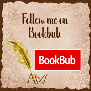 aubreys bookbub