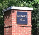 Moores Mill Homes for Sale in Auburn AL