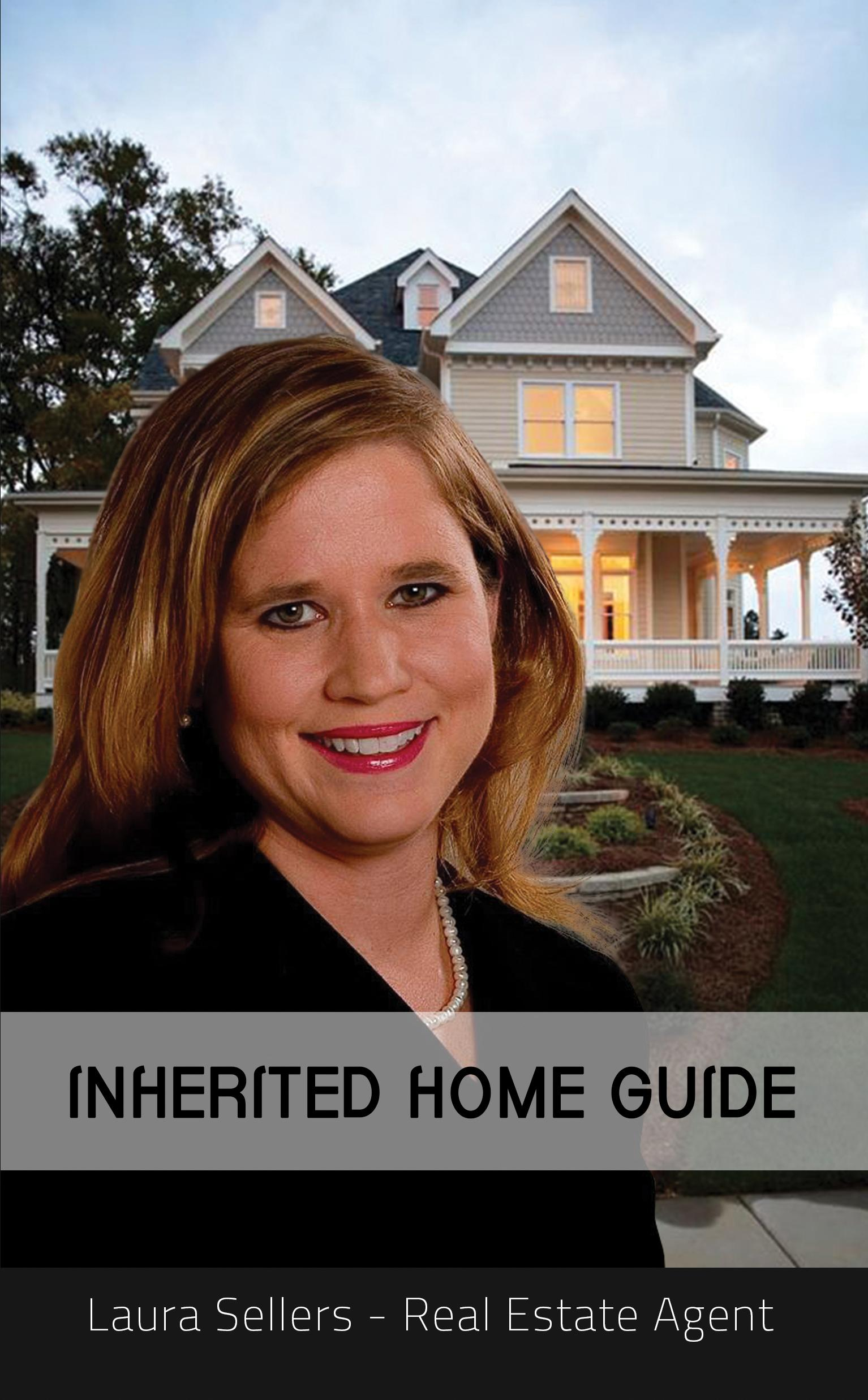inherited-home-guide