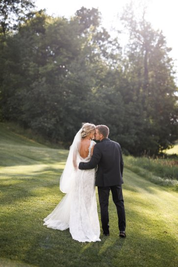 View More: http://hancapuano.pass.us/noah-abigail-married