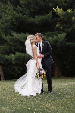View More: http://hancapuano.pass.us/noah-abigail-married