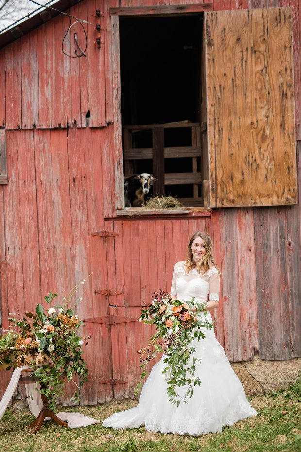 View More: http://karimephotography.pass.us/spring-styled-shoot-1