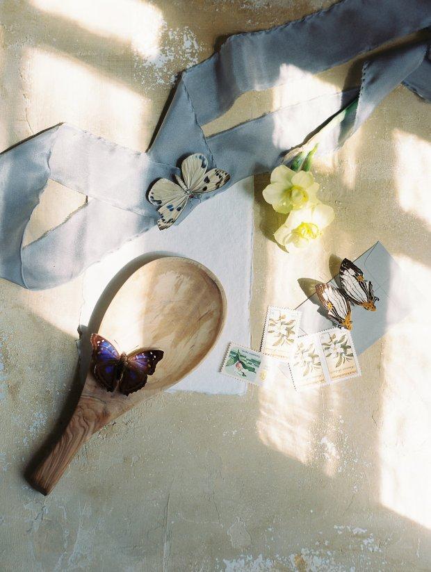 Auburn + Ivory, Jenny Haas Photography, Old Slate Farm, The Lesser Bear