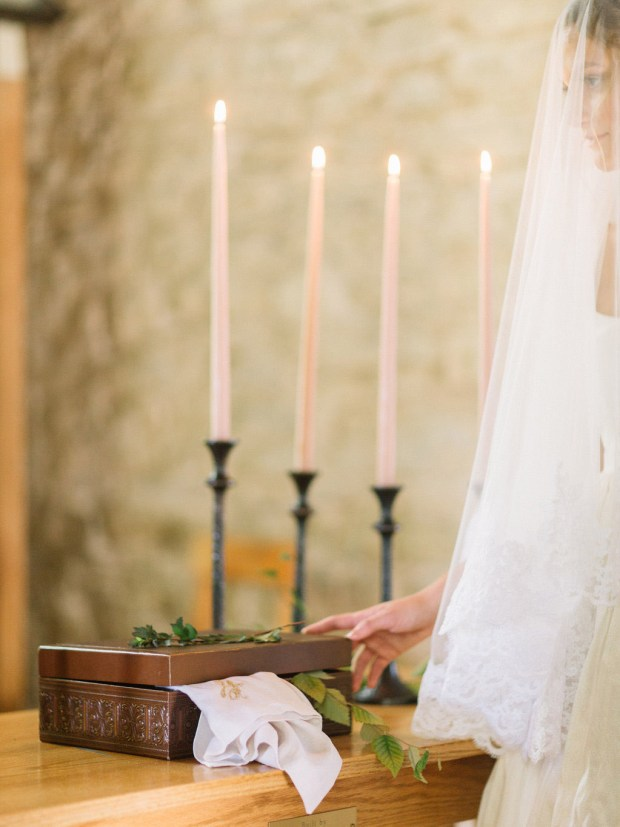 painting-inspired wedding design, pre-Raphaelite wedding, ohio fine art wedding