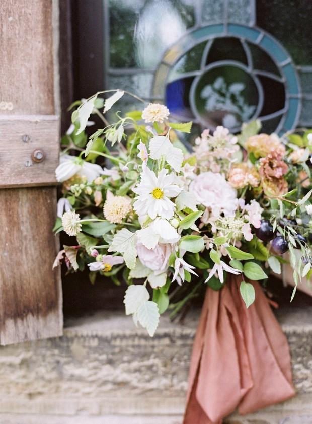 Ohio's best florists, fine art florist in Ohio