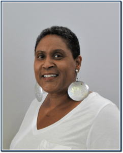 Jeanine Davis at Auburn Animal Hospital Administrative Assistant