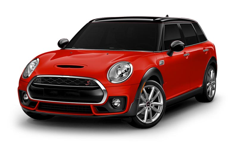 Mini Cooper Repair in Auburn, CA