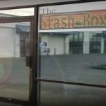 the stash box, stash box, recreational marijuana, pot, pot tax