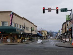 main street auburn, shop small, heritage fire, city of auburn