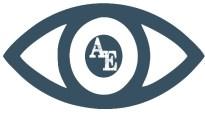 Auburn Examiner, Auburn Examiner Logo