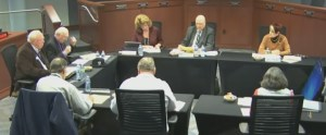 Auburn City Council Study Sessions @ City Hall   Auburn   Washington   United States